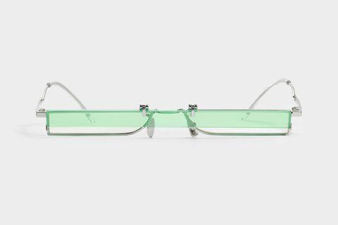 Mohenic 02 Sunglasses
