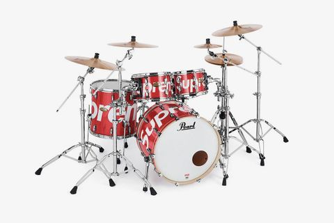 FLEX DRUM KIT