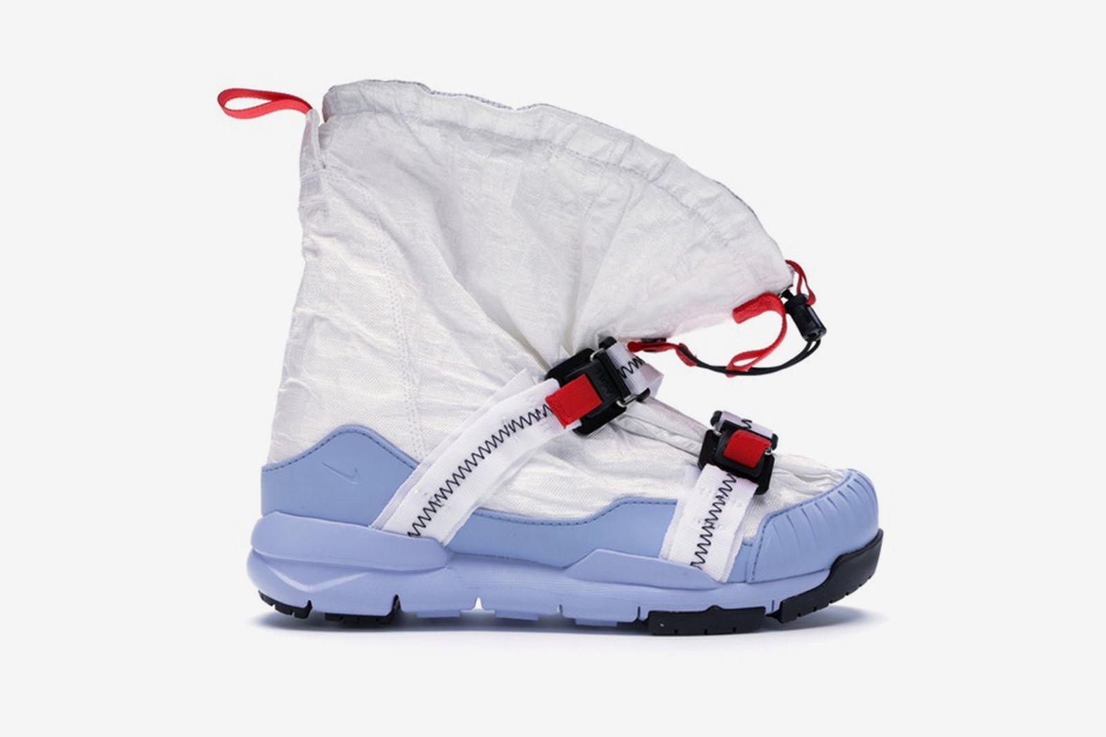 Bun-B-Nike-Mars-Yard-Overshoe-Tom-Sachs-WHO-Charity