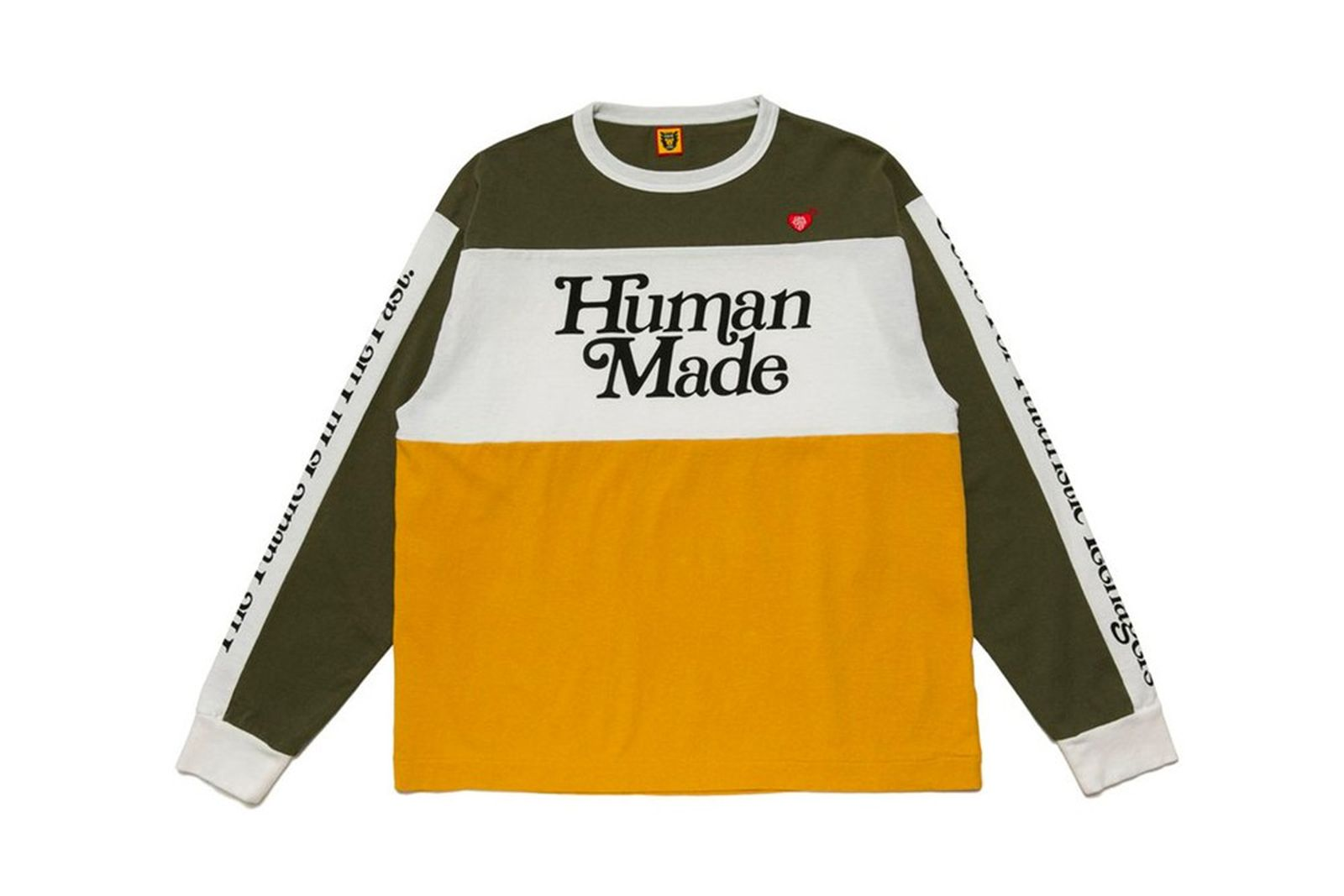 human-made-girls-dont-cry-tenshin-nasukawa-capsule-02