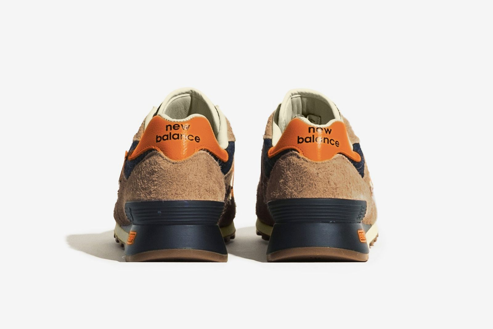 levis-new-balance-1300-release-date-price-03