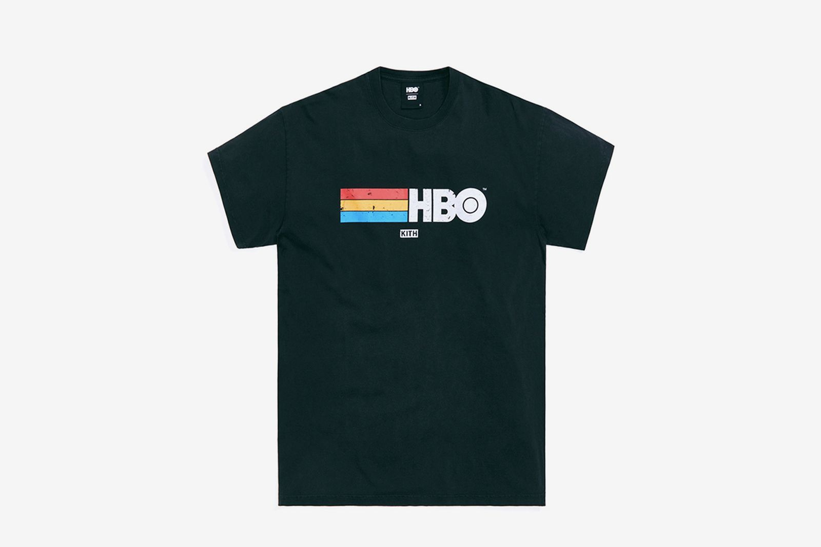 kith-hbo-capsule-collection-03