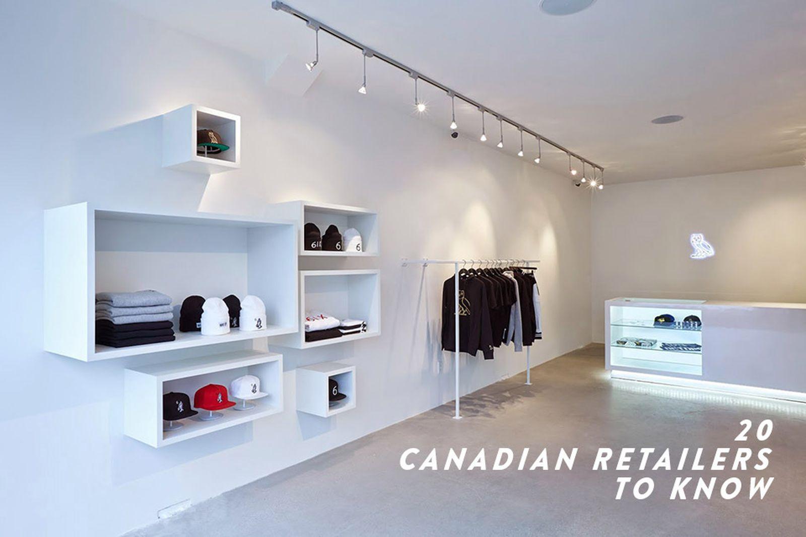 canadian-menswear-retailers-0222