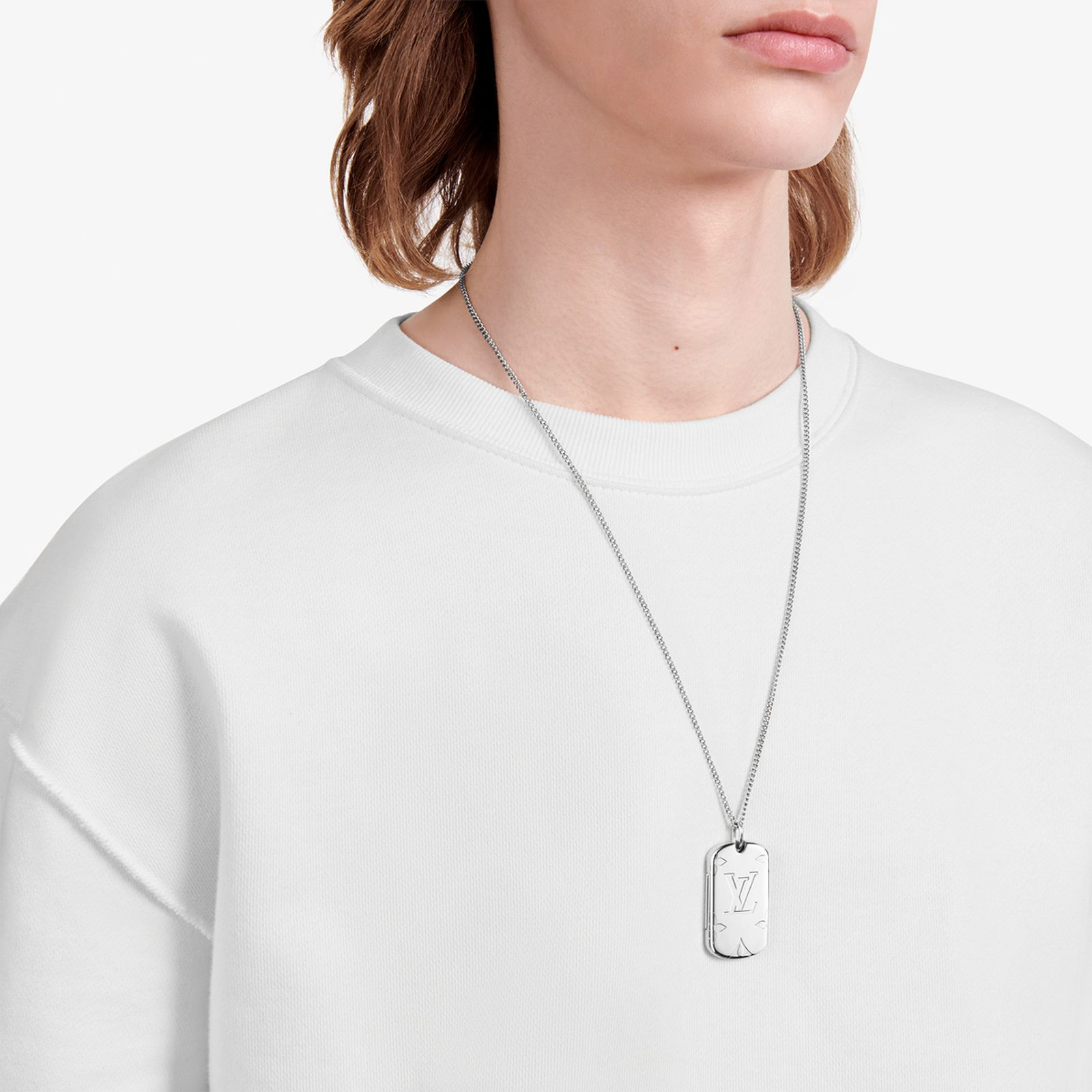 10louis-vuittons-mens-accessories-ss20