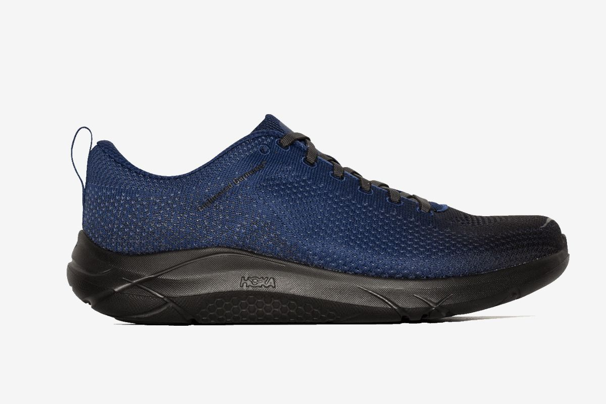 The Best HOKA ONE ONE Sneakers Released in the Last Few Years 17