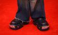 Demna Does It Again — Balenciaga Summer 2022 Footwear Is Neck-Breaking