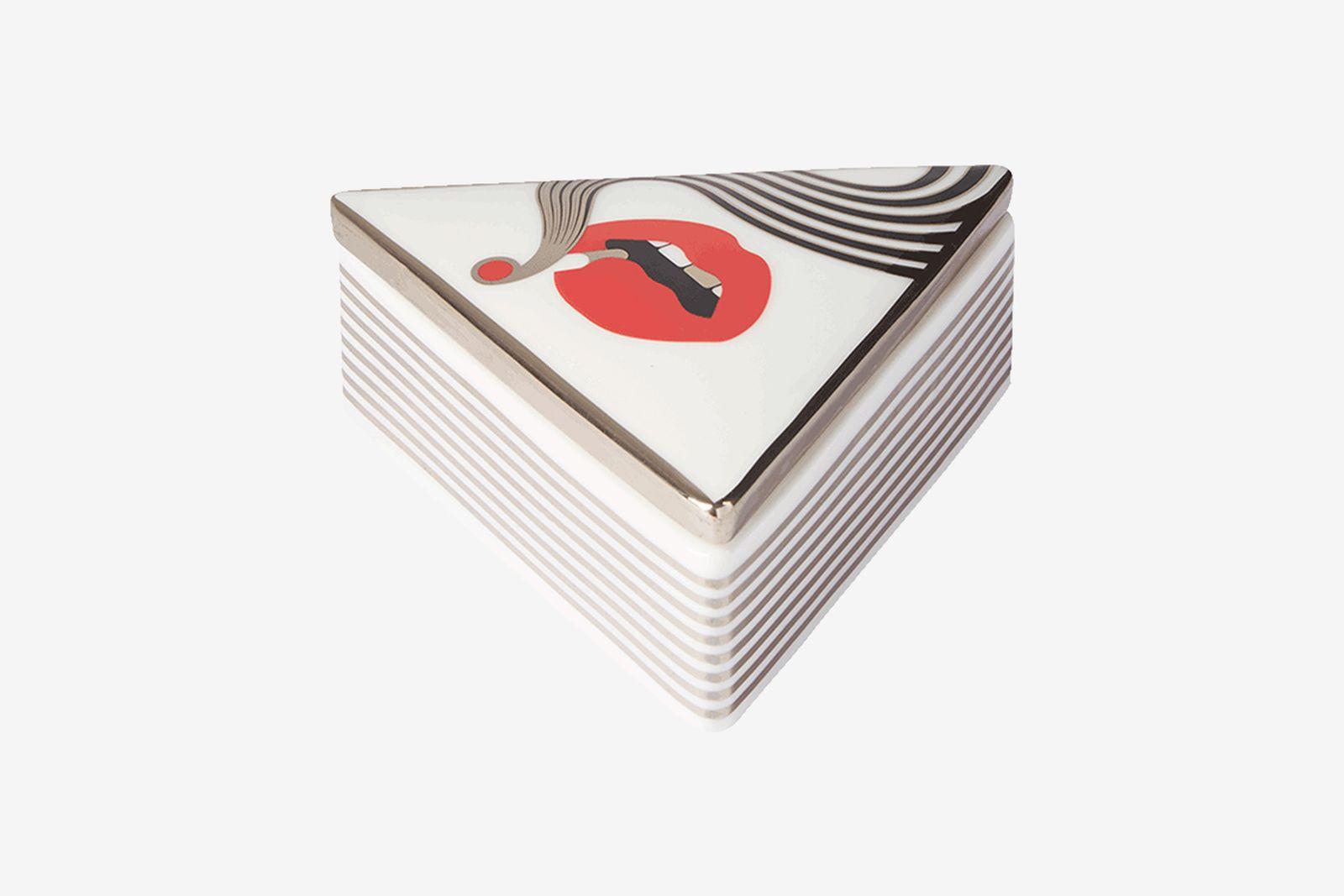 jonathan-adler-triangle-box-02