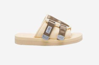 fb5ea0845f96 Golf Wang x Suicoke Sandals  Release Date