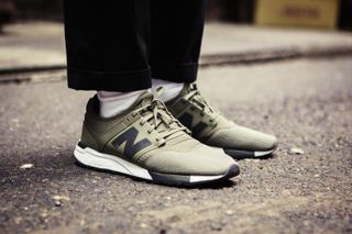new balance 247 review