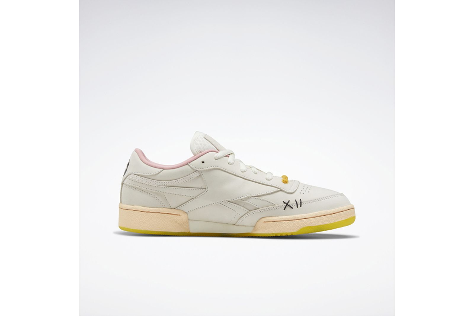 reebok-tom-and-jerry-collection-release-date-price-1-06