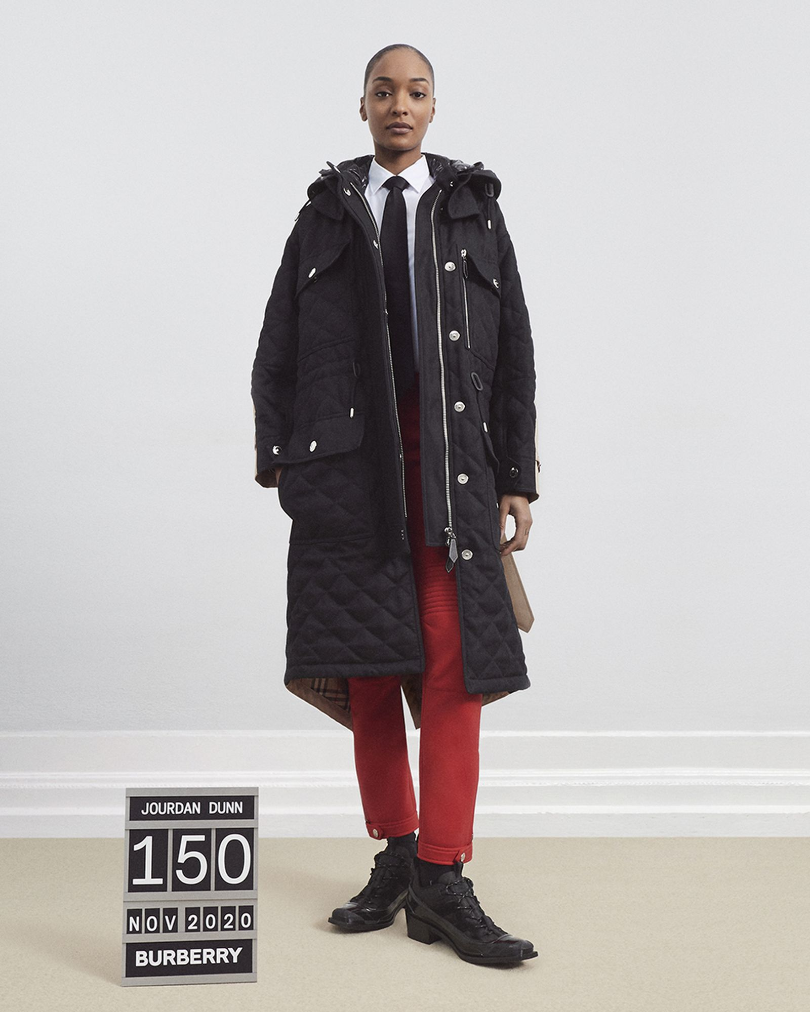 burberry-future-archive-collection-05
