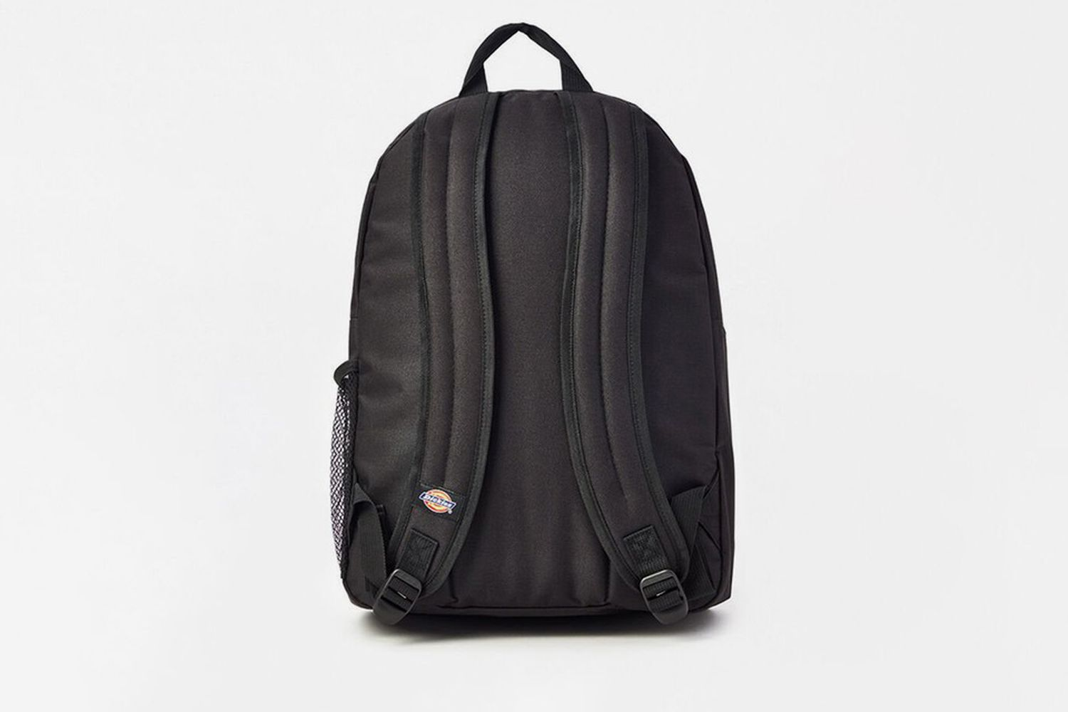 Student Backpack