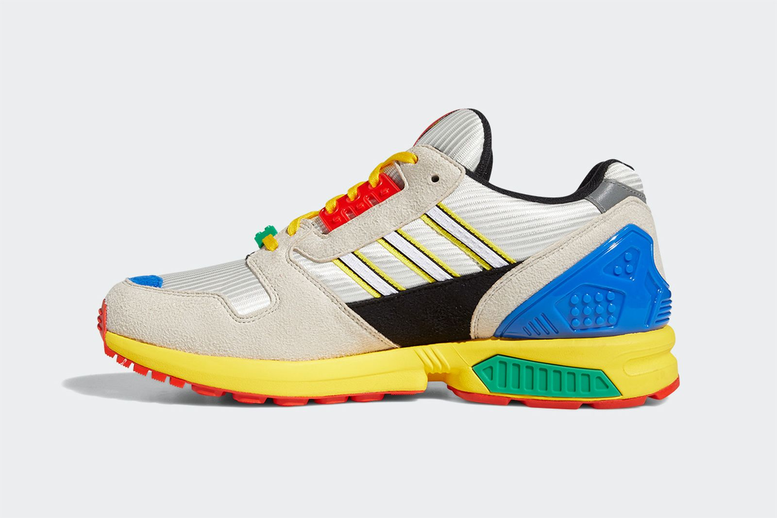 lego-adidas-zx-8000-release-date-price-07