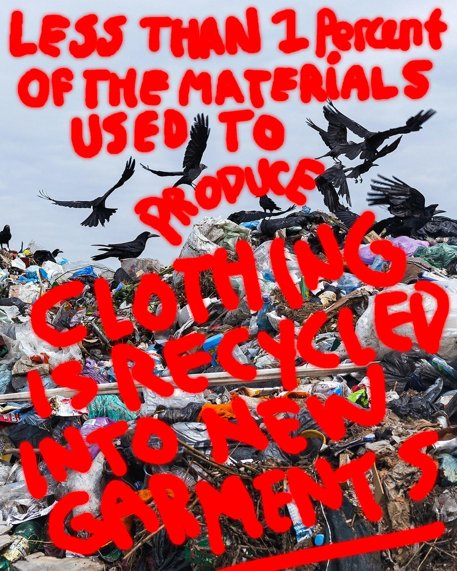 Uzhhorod landfill