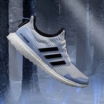 f8f8eb5294a57 Game of Thrones x adidas Ultraboost  Where to Buy Today