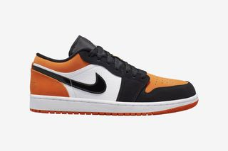 "d71235f4afc0de We Could be Seeing Another ""Shattered Backboard"" Air Jordan 1 Low Soon"