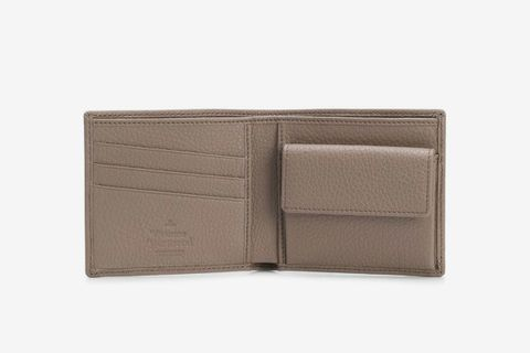Orb Billfold Wallet