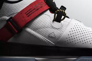 c245bd22b209 Nike Air Jordan 33  Release Date