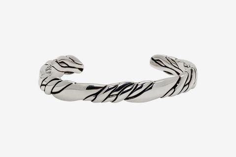 Compress Bracelet