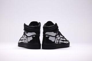 reputable site 0b888 6bedf BonesHighsnobiety Originals Top Adidas Ten Hi orxedWBC