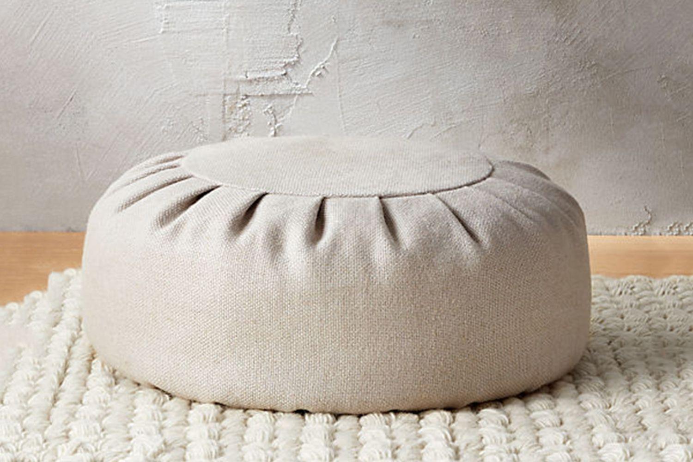 Zafu Pillow