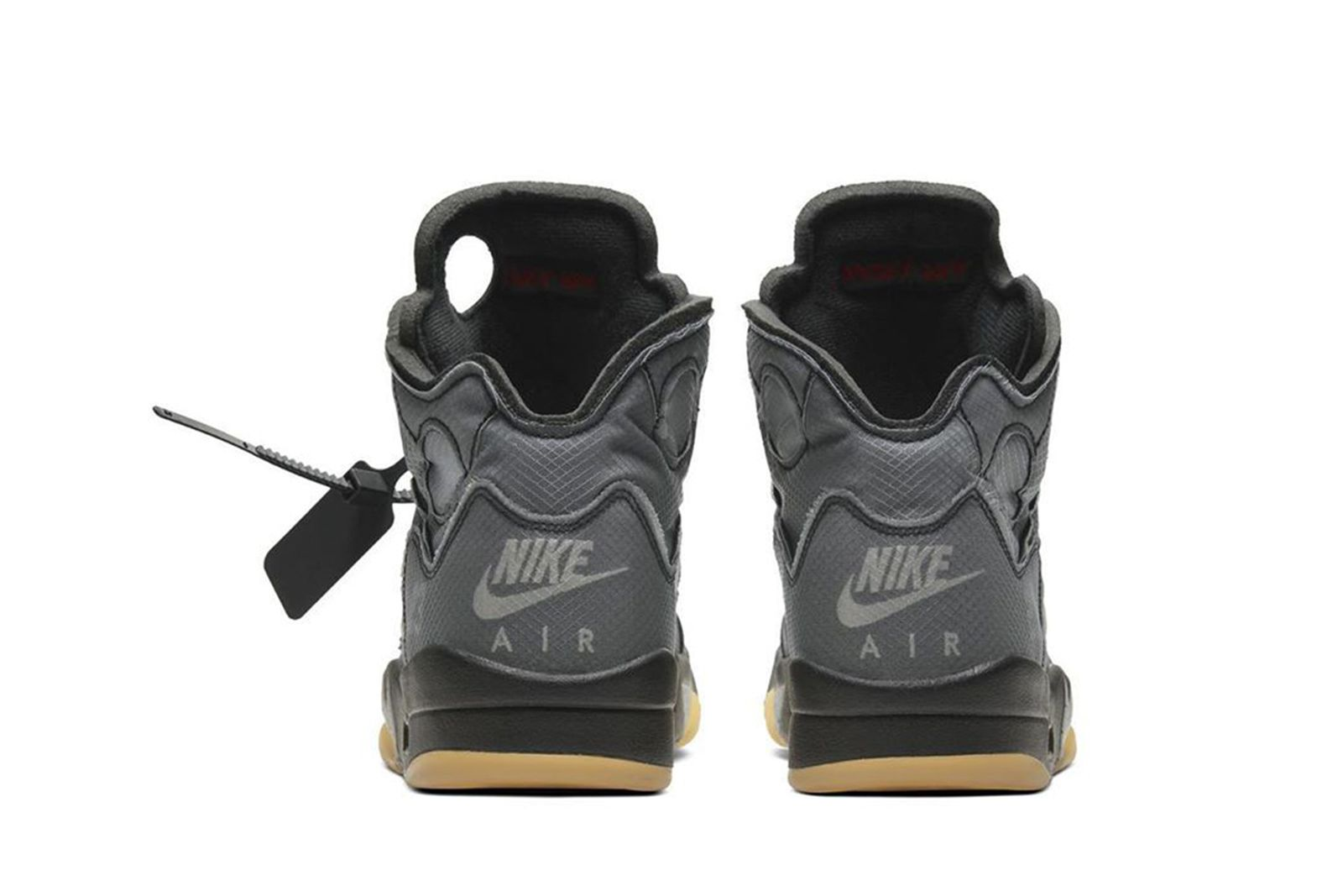 off-white-nike-air-jordan-5-release-date-price-official-product-03
