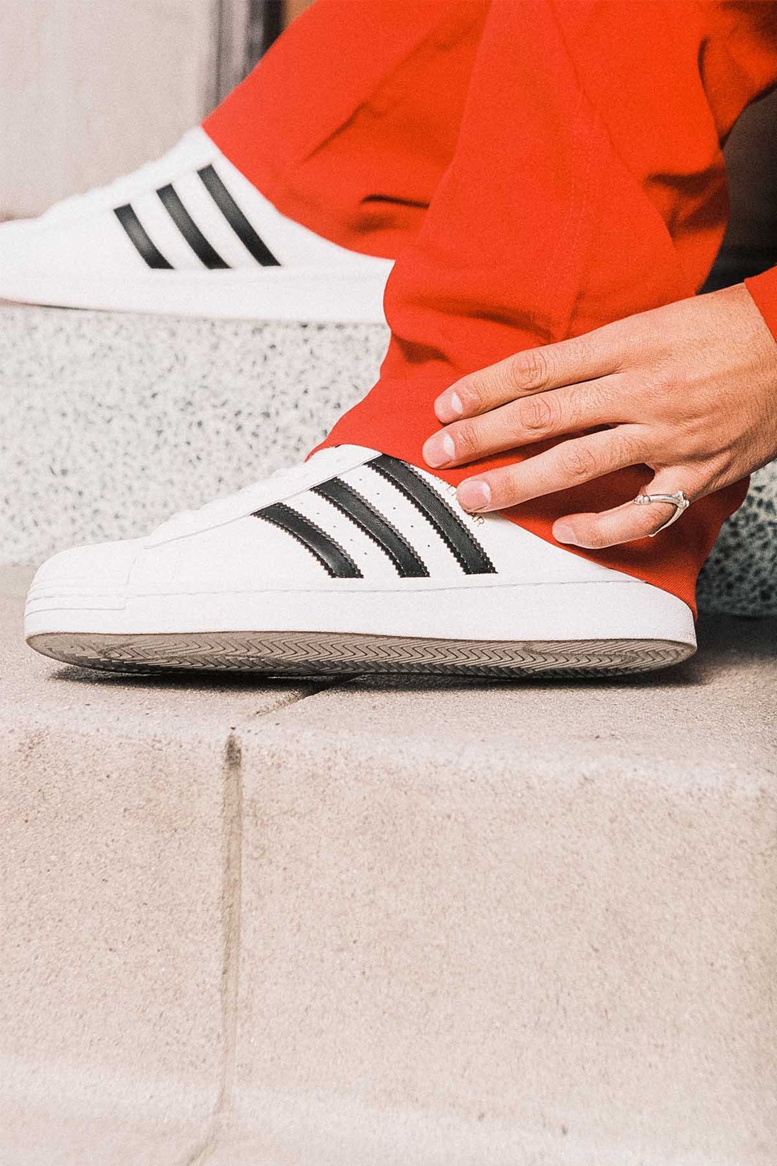 adidas-toreno-winn-02