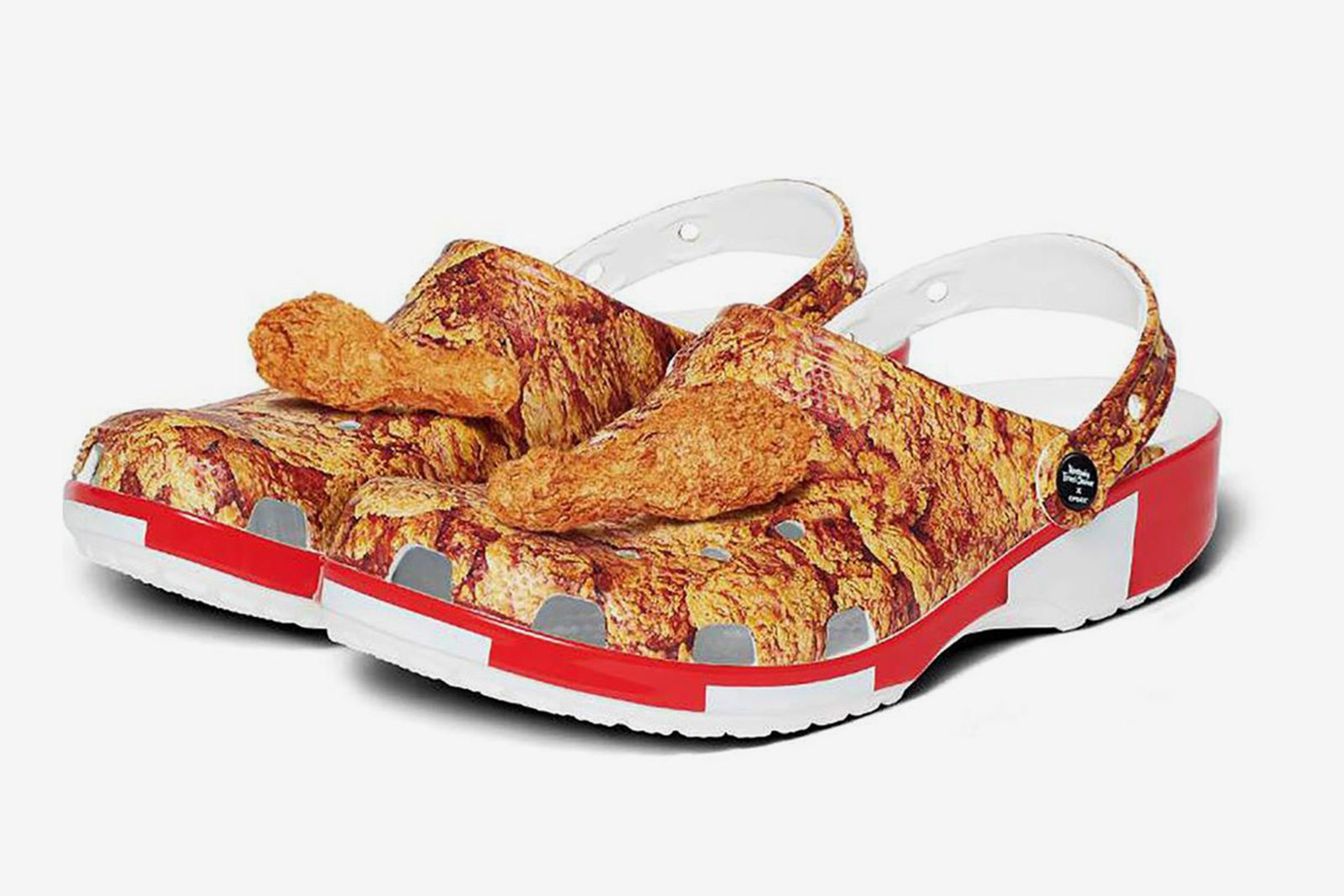 eoy-collabs-kfc-crocs-01