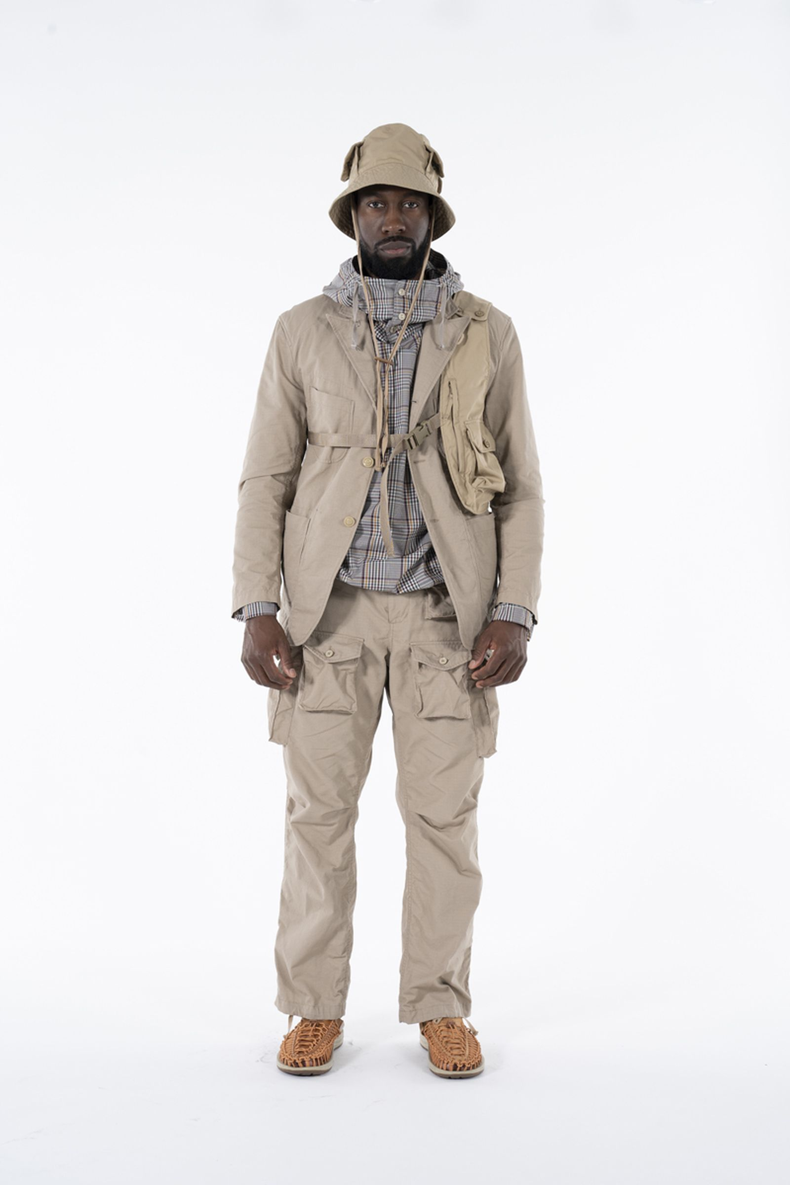 engineered-garments-ss21-01