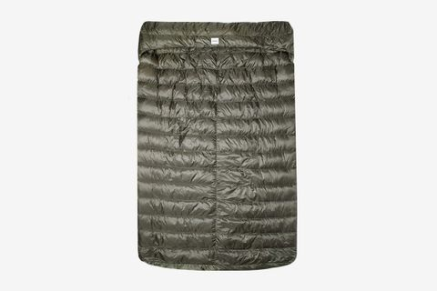 Rabaima / N-Sleeping Bag