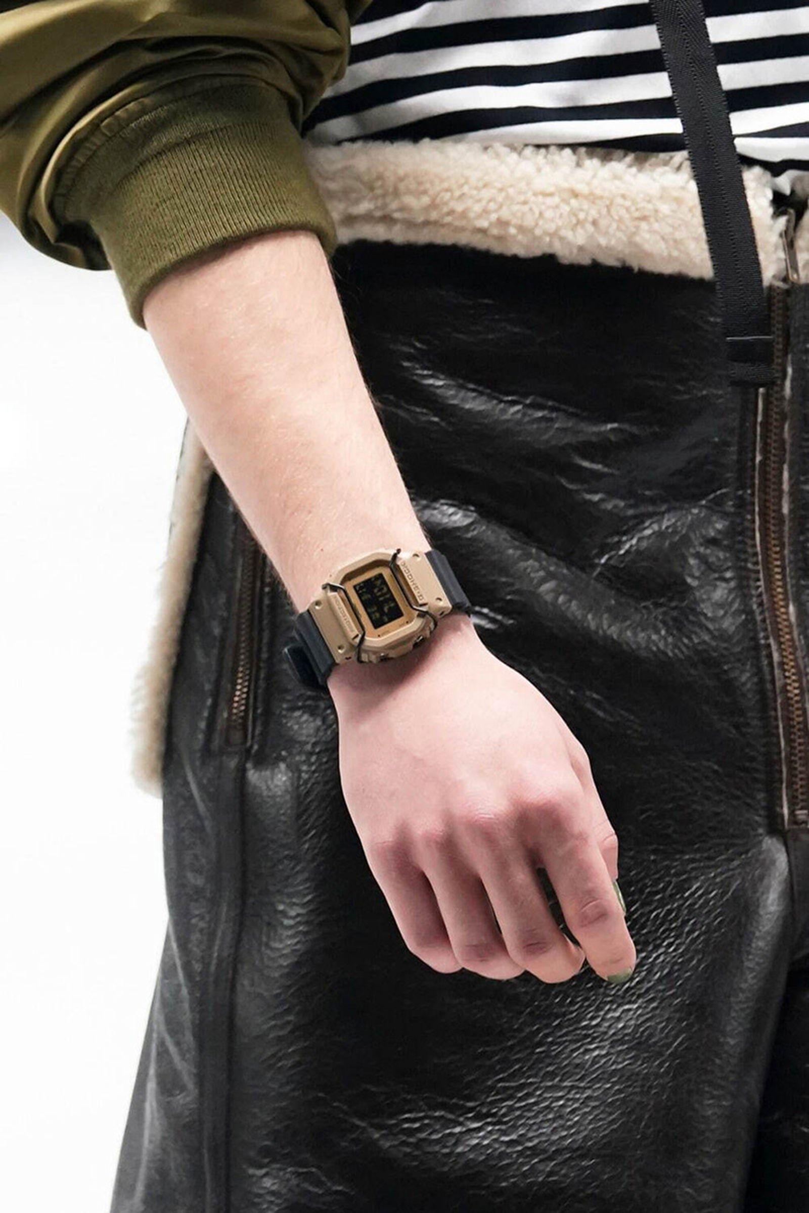 mistergentleman-g-shock-dw-5600e-watch-collaboration (2)