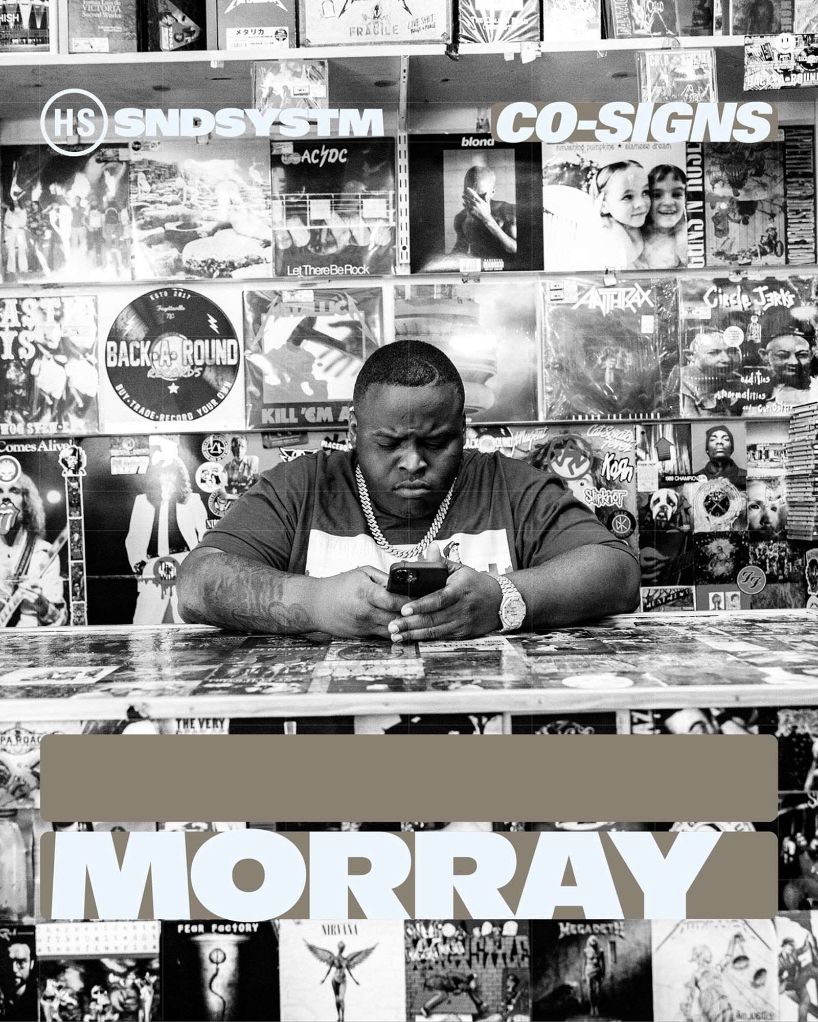 morray-interview-main