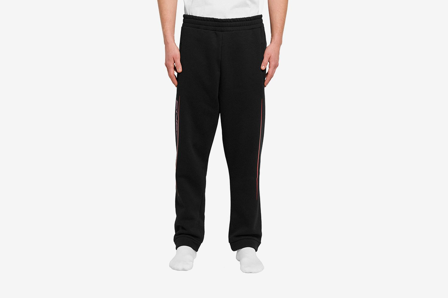 Motocross Sweatpants
