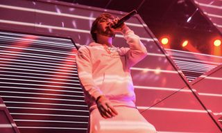 "Murda Beatz Drops ""Fortnite"" ft. Lil Yachty, Yung Bans & Ski Mask the Slump God"