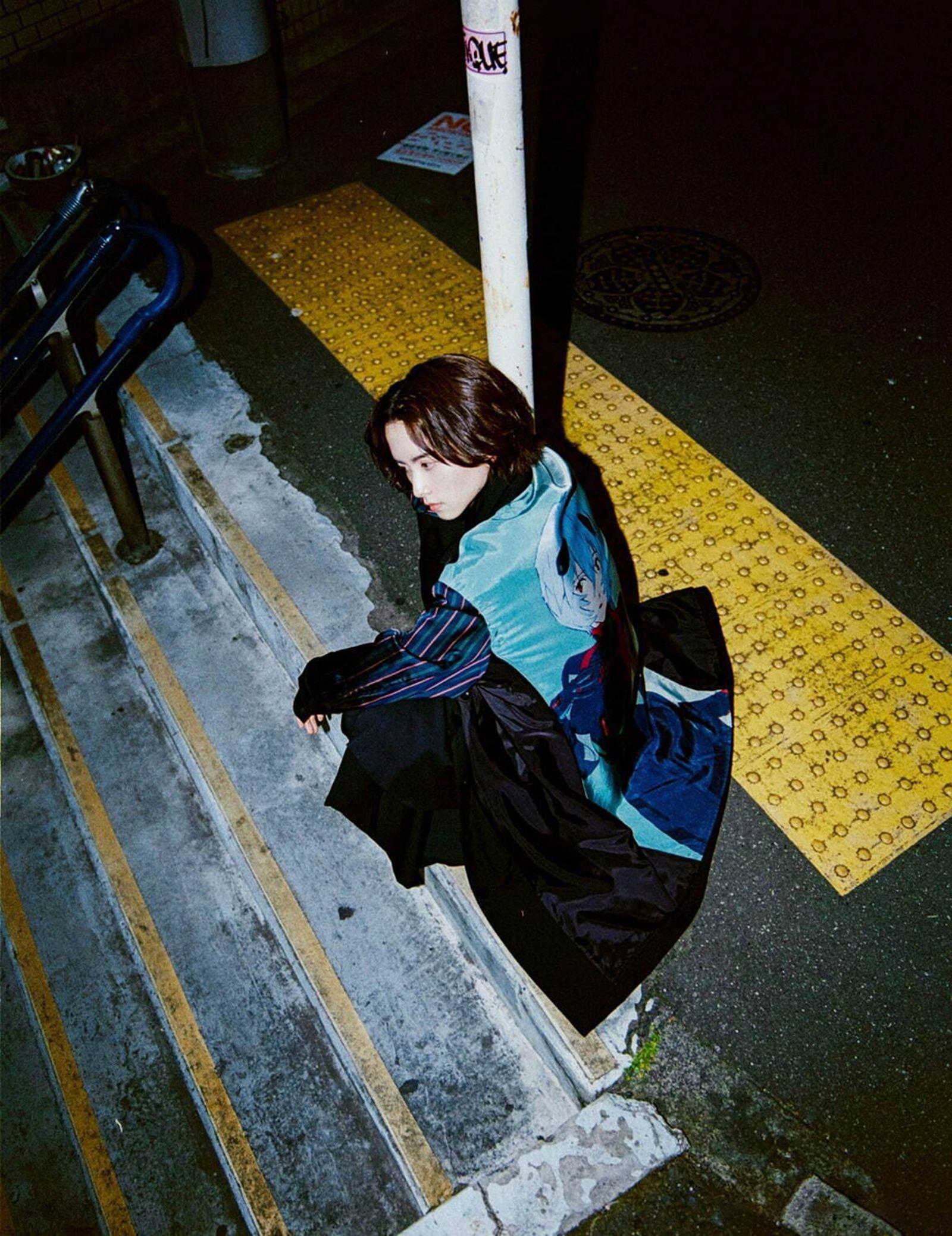 evangelion-yohji-yamamoto-ground-y-collab- (13)