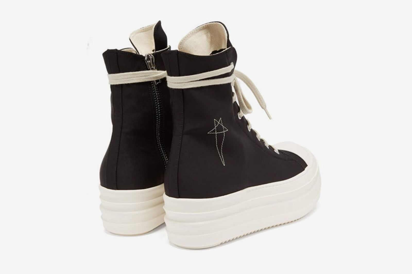 rick-owens-double-bumper-canvas-high-top-ramones-release-date-price-01