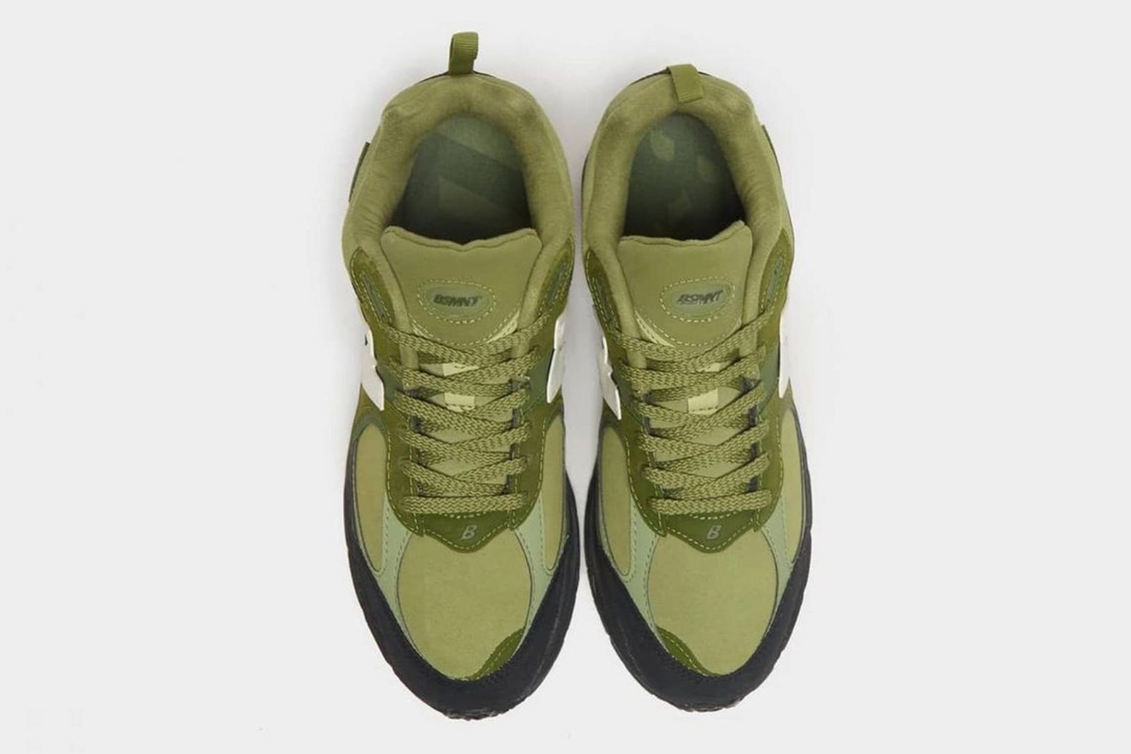the-basement-new-balance-2002r-release-date-info-price-10
