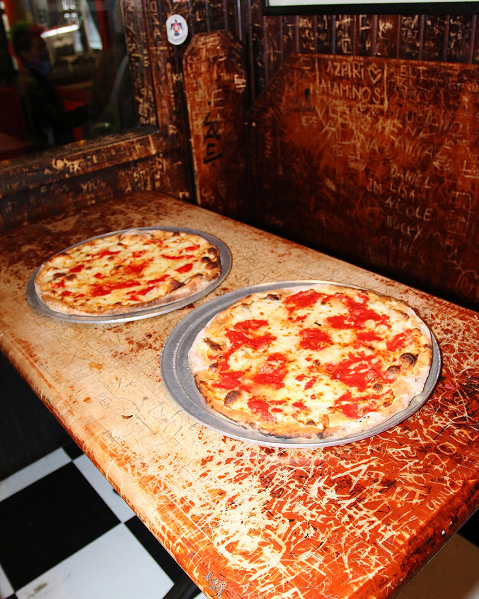 rowing-blazers-taps-nycs-oldest-pizza-joint-collab-08