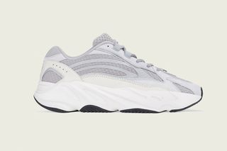 "21d979e29aac71 The ""Static"" YEEZY Boost 700 V2 Is Dropping Today"