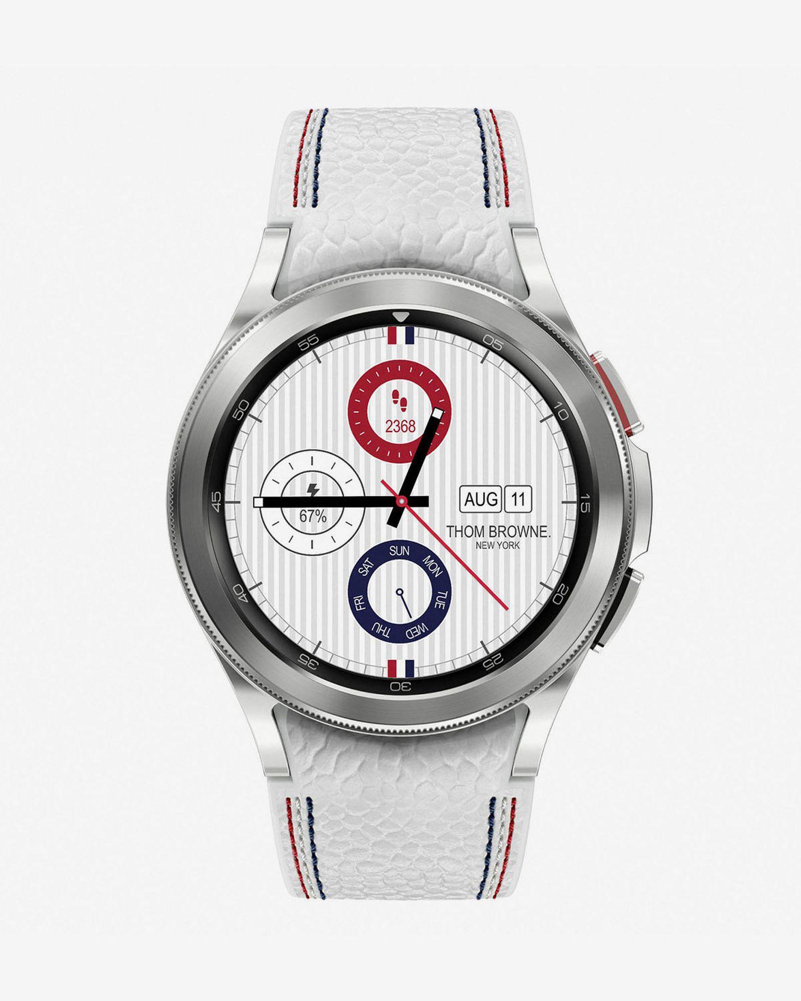 thom-browne-samsung-watch-03