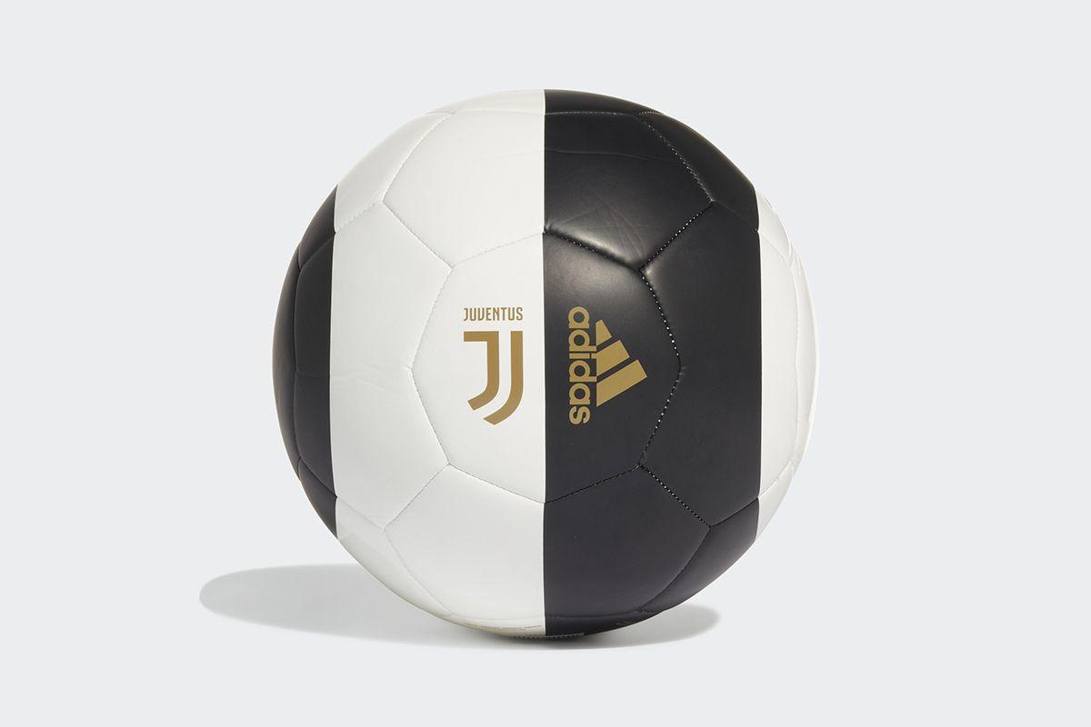 Juventus Capitano Ball