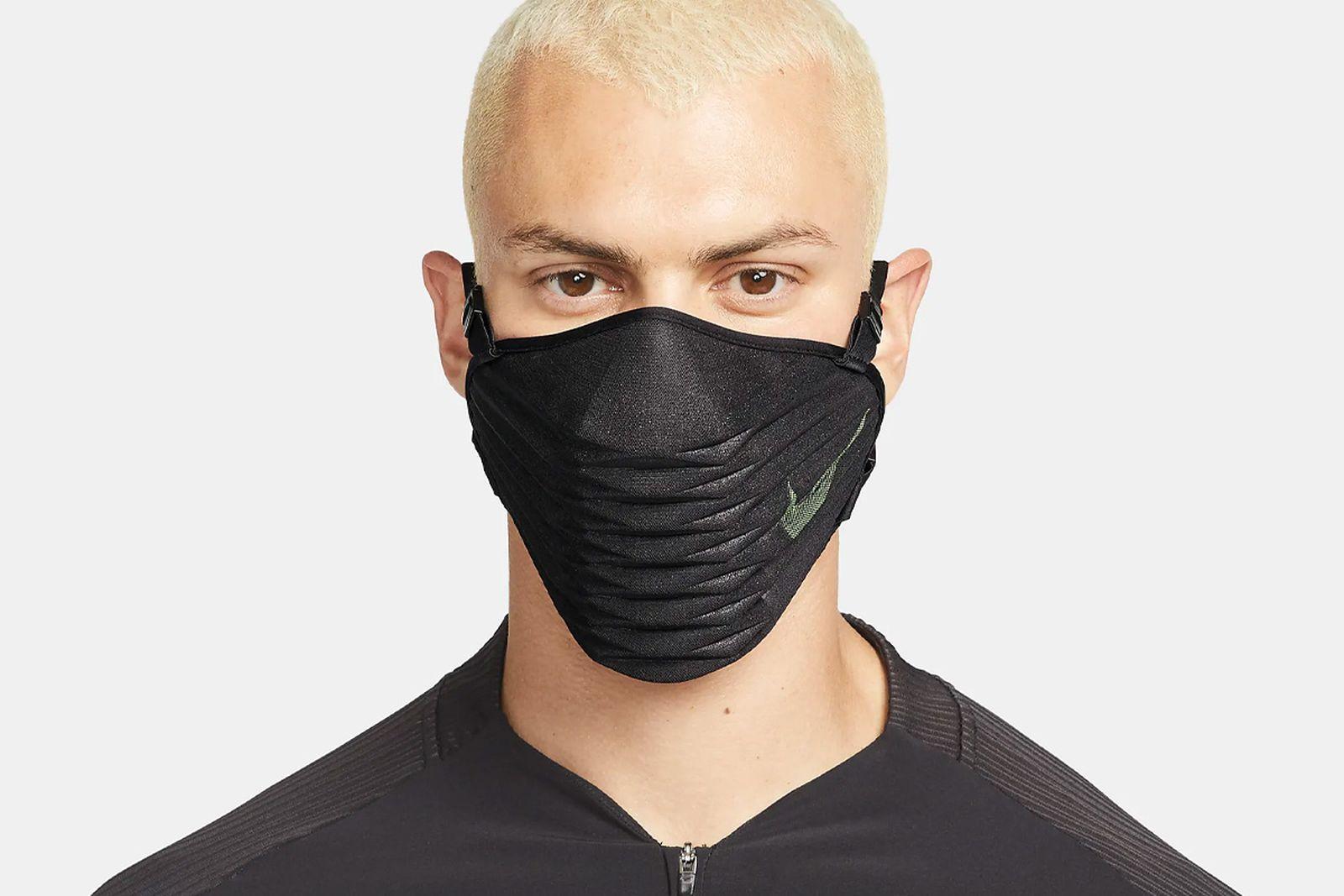 nike-performance-venturer-mask-olympics-main