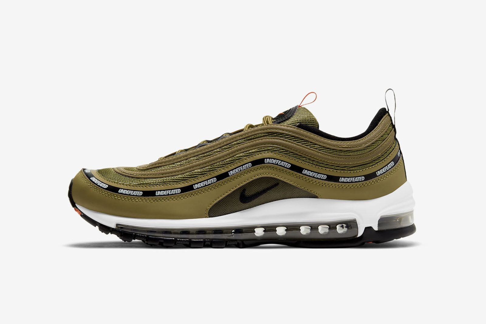 undefeated-nike-air-max-97-release-date-price-01