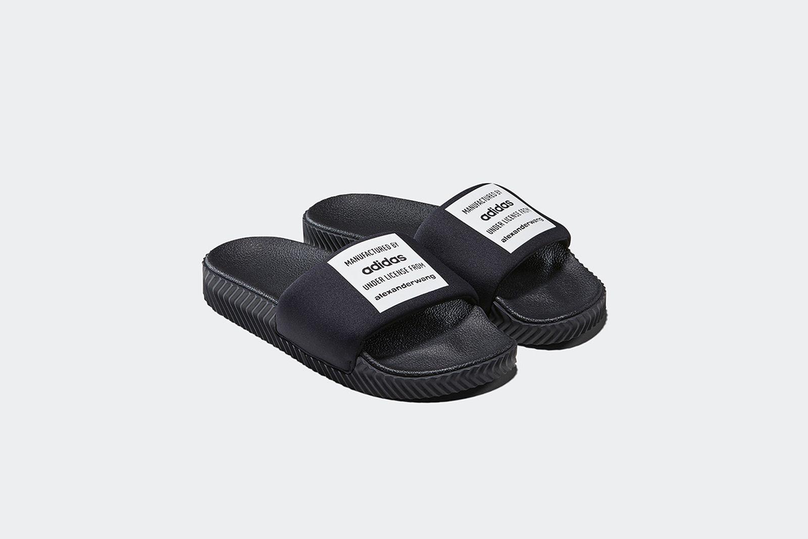 adidas originals by alexander wang season 5 drop 2