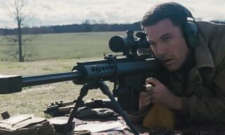 Latest Trailer for 'The Accountant' Delves Deeper Into the Murderous Math Genius