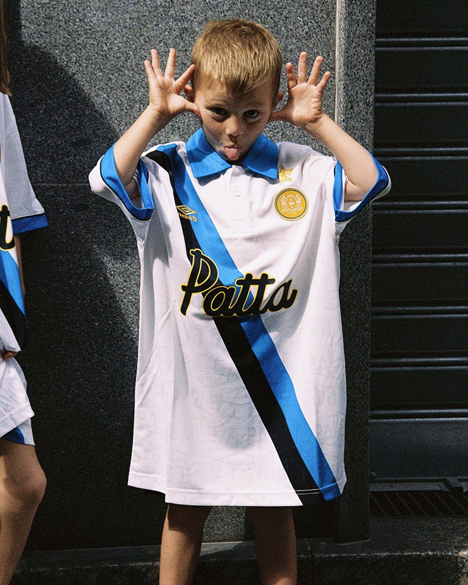 patta-umbro-inter-away-jersey-release-date-price-05