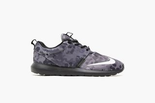 "7c4c5dc67191d Nike Roshe Run NM FB ""Black Camo"" 