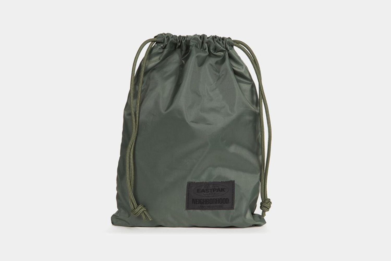 Shoulder Ne-Luggage