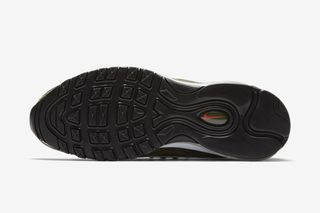 size 40 90968 bdcec Nike Air Max 98 Tiger Camo  Release Date, Price   More Info