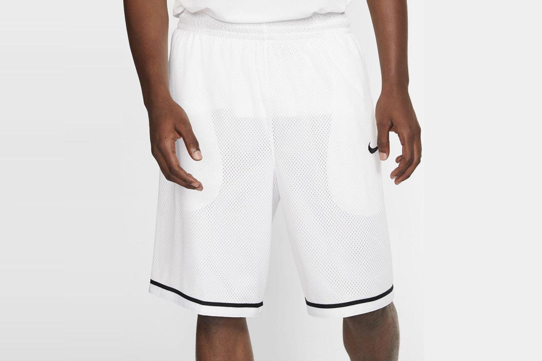 DRI-FIT Basketball Shorts